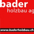 Bader_Holzbau