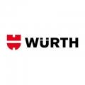 Forum_Wuerth