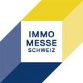 Immo_Messen