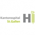 KantonsspitalStGallen