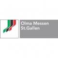 Olma_Messen