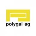 Polygal_AG