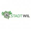 Stadt_Wil