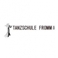 Tanzschule_Fromm