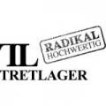 Tretlager