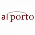 Al_Porto