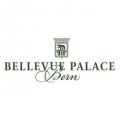 Bellevue_Palace_Bern