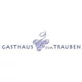 Gasthaus_zum_Trauben