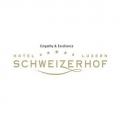Hotel_Schweizerhof_Luzern