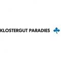 Klostergut_Paradies
