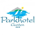 Parkhotel_Gunten