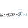 Schweizerhof_Flims